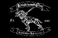 Forum Staffordshire Bull Terrier c7c1a059-621c-1b44-3d52-b19d24227801
